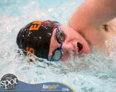 beth-shaker swim-9250
