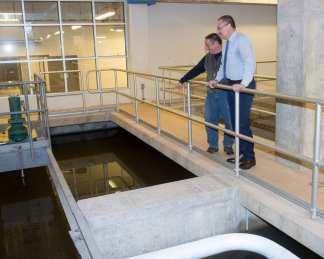 latham water web-5223