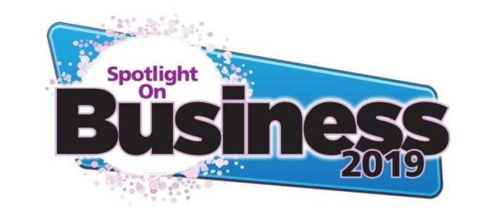 SPOTLIGHT ON BUSINESS: CBD sparkles like diamonds for Green Leaf Wellness Co.