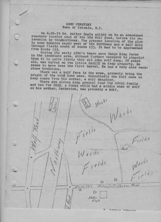 Kemp Wolf Cem Johnson notes001