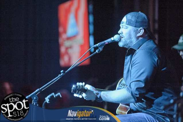 LEE BRICE (20 of 21)