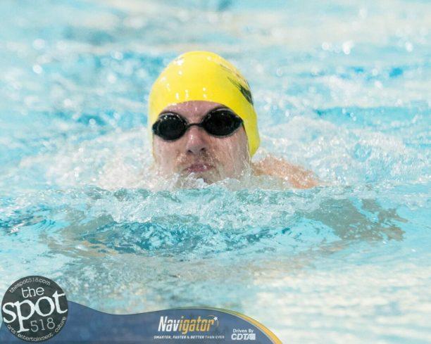 beth-RCS swim-2646