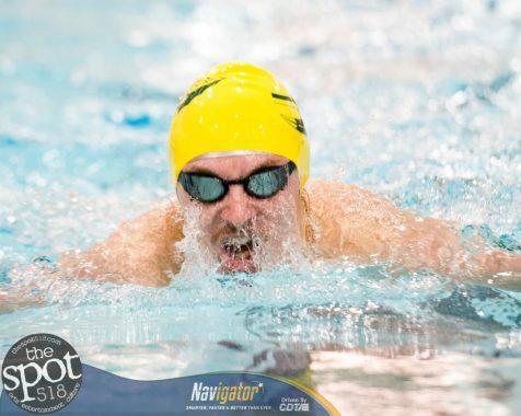beth-RCS swim-3261