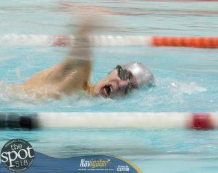 beth-RCS swim-3393