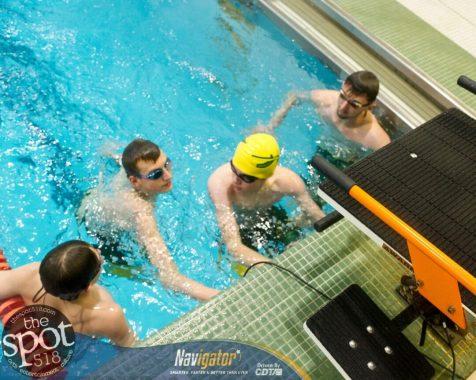 beth-RCS swim-7260