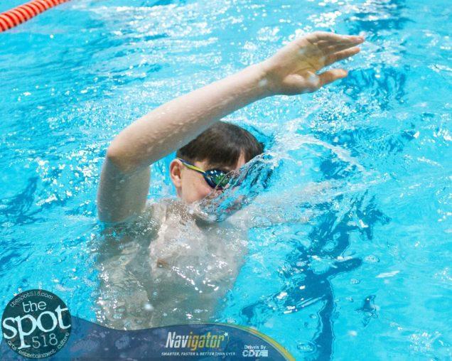 beth-RCS swim-7270