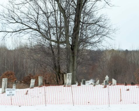 cemetery web-1707