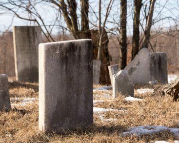 cemetery web-3421
