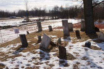cemetery web-9600