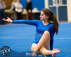 gym sectionals-0340