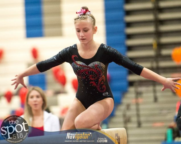 gym sectionals-0507