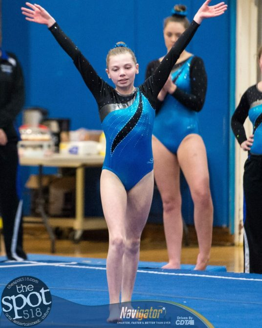 gym sectionals-9142