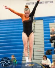 gym sectionals-9177