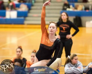 gym sectionals-9252