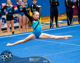 gym sectionals-9326