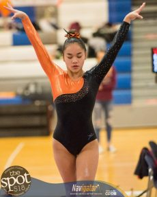 gym sectionals-9340