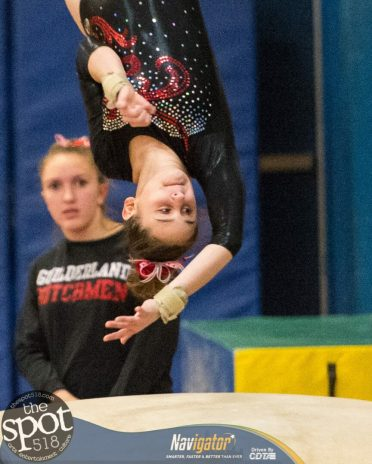 gym sectionals-9356