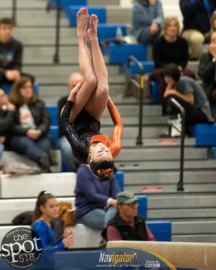gym sectionals-9411