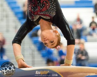 gym sectionals-9414
