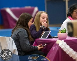 gym sectionals-9541