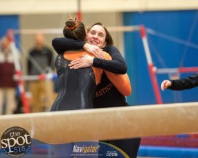 gym sectionals-9548