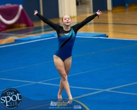 gym sectionals-9586