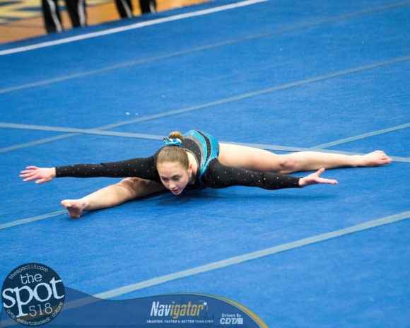 gym sectionals-9619