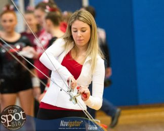gym sectionals-9668