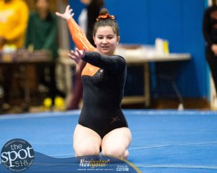 gym sectionals-9691