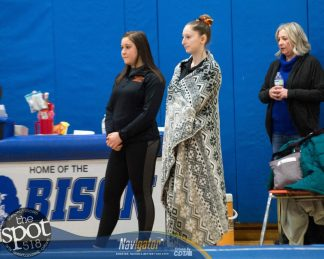 gym sectionals-9695
