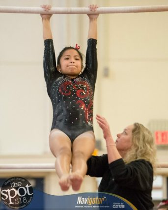 gym sectionals-9701
