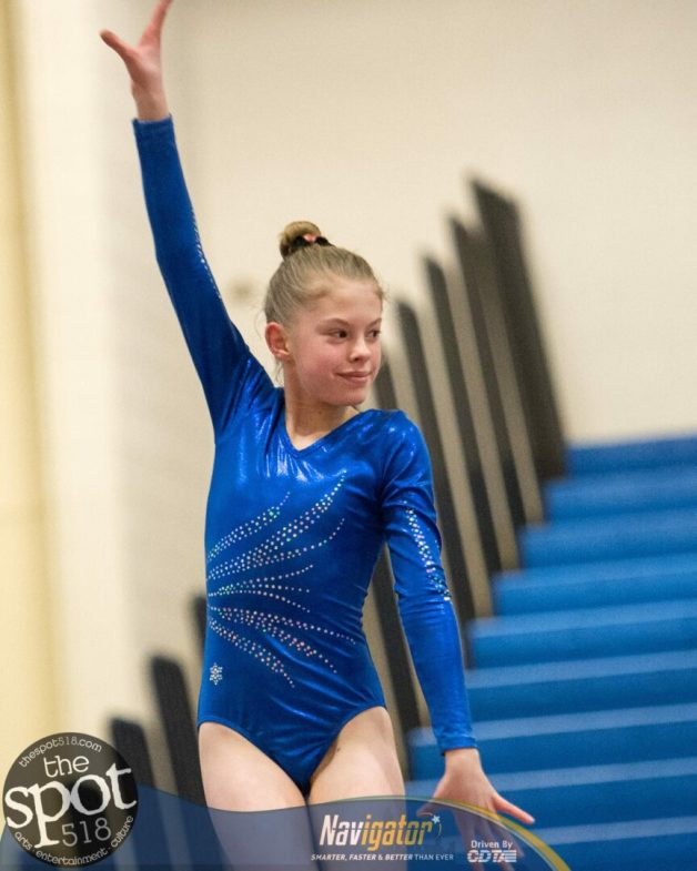 gym sectionals-9903