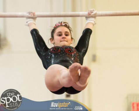 gym sectionals-9934