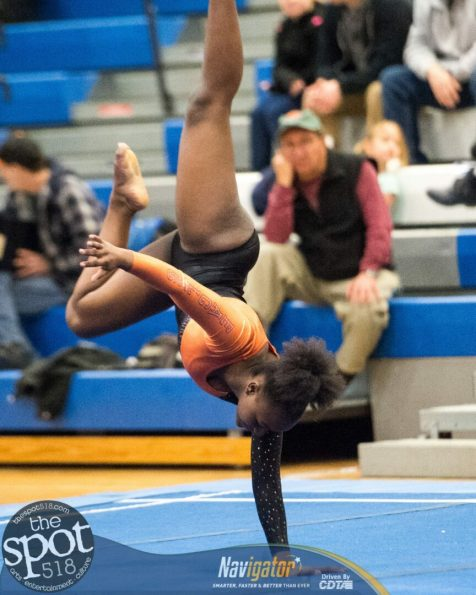 gym sectionals-9981
