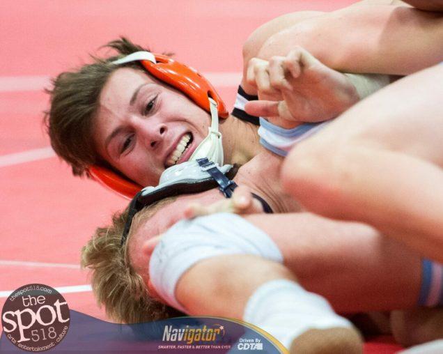 wrestling-0407