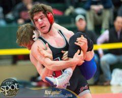 wrestling-0571