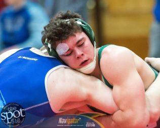 wrestling-0660