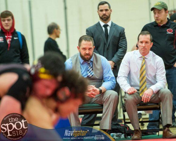 wrestling-1006