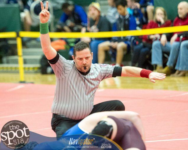 wrestling-6396