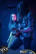 Jocelyn and Chris-0807