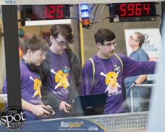 robots-0045