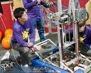 robots-0177-2