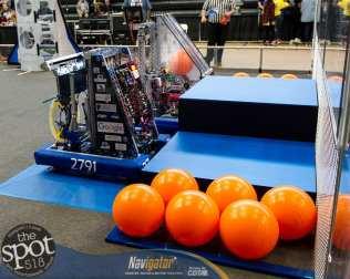 robots-0187