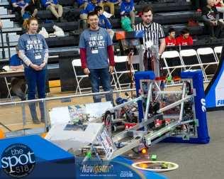 robots-0376