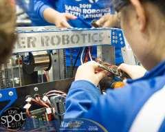 robots-0749