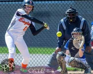 beth-shaker softball-2152
