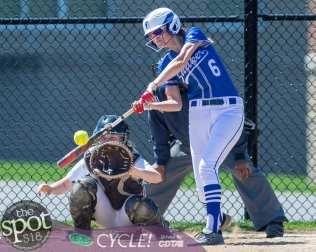 beth-shaker softball-2197