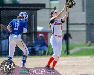 beth-shaker softball-2234