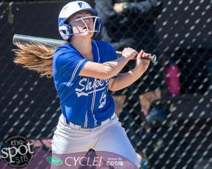 beth-shaker softball-2438