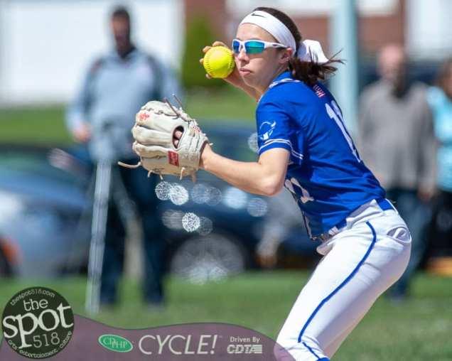 beth-shaker softball-2507